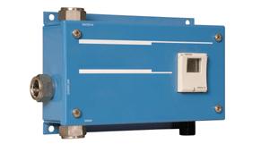 Syst me de chasse d 39 eau automatique pureflo ventsys - Systeme de chasse d eau ...