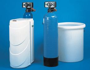 adoucisseur d eau aeg adoucisseur d 39 eau aeg 15 l leroy. Black Bedroom Furniture Sets. Home Design Ideas
